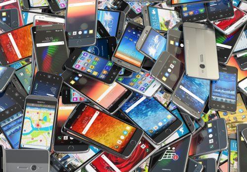 भन्सार छली मोबाइल र एसेसरिजको कारोबार गर्ने व्यवसायी विरुद्ध विदेशी मुद्रा अपचलनको मुद्धा