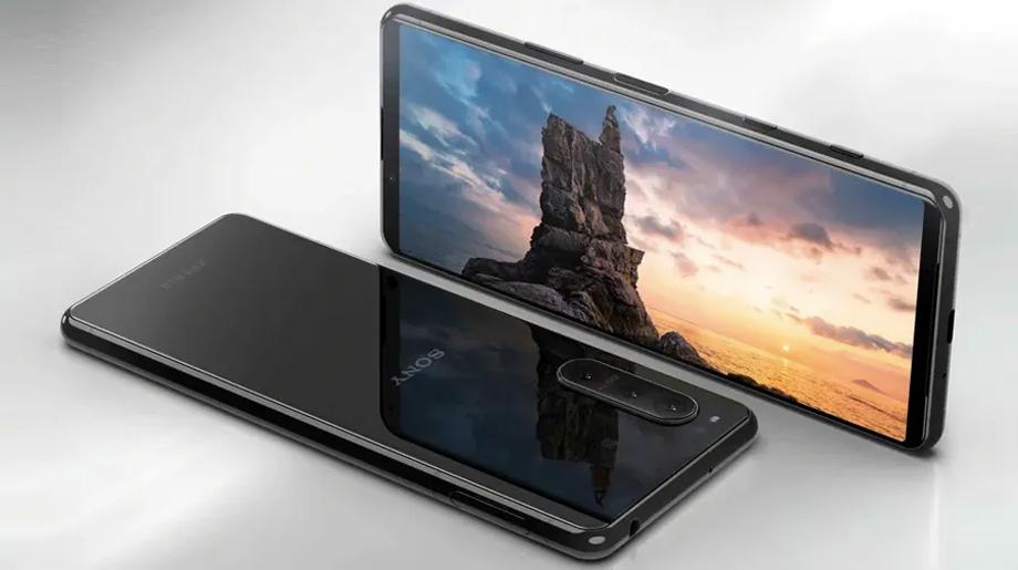 सोनीको पावरफुल स्मार्टफोन 'सोनी एक्सपेरिया ५ टू' सार्वजनिक, हेर्नुस् फीचरहरु