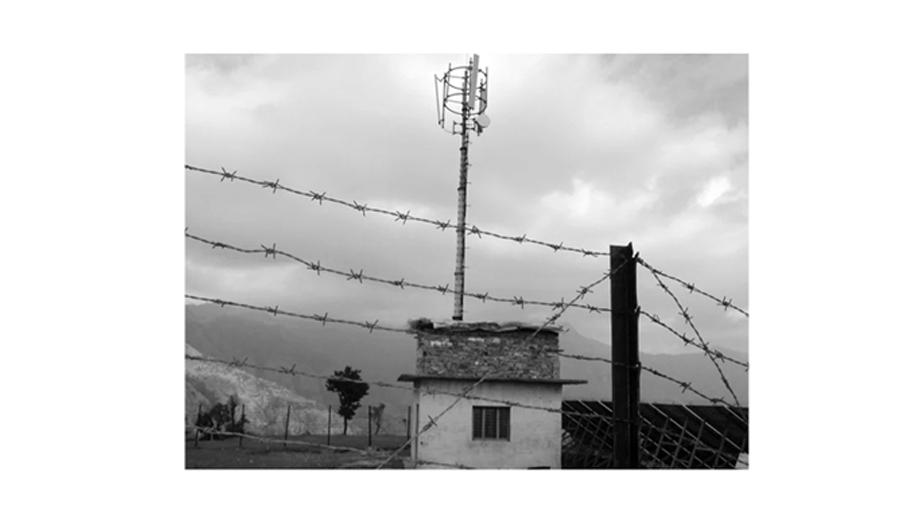 घाम डुबेपछि नेपाल टेलिकमको 'मोबाइल अफ', आठ हजारभन्दा बढी सेवाग्राही प्रभावित