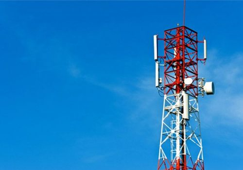 देशका ४० वटा गाउँपालिकाको केन्द्रमा अझैसम्म पुगेन टेलिफोन र इन्टरनेट