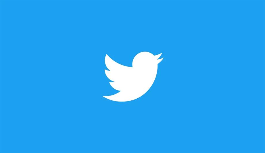 ट्विटरले मोबाइल एपमा प्राइभेट अडियो सन्देशहरूको परीक्षण शुरू गर्दै