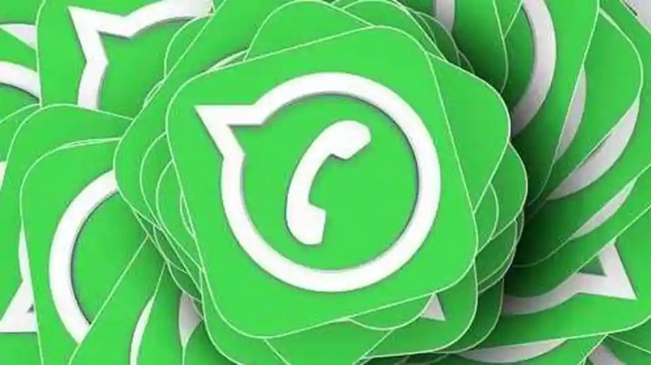 मेसेजिङ्ग एप ह्वाट्सएपमा दैनिक १ खर्ब मेसेजहरु आदान प्रदान गरिँदै