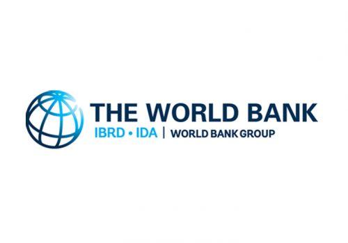 अनलाइन लगायत वैकल्पिक शिक्षाका लागि विश्व बैंकको एक अर्ब सत्ताइस करोड रुपैयाँ अनुदान