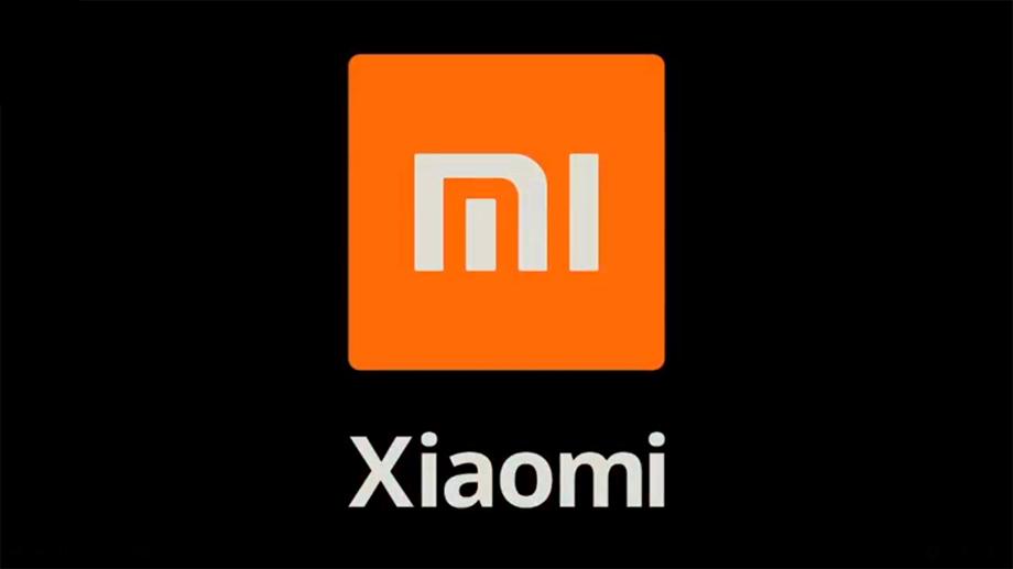 शाओमी आगामी तीन वर्षमा विश्वकै नम्बर १ स्मार्टफोन ब्रान्ड बन्छ: लेई जुन