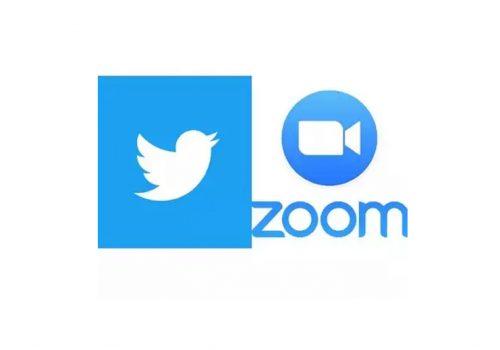 इन्डोनेसियामा १० प्रतिशत भ्याट तिर्नुपर्ने टेक कम्पनीहरुको सूचीमा ट्वीटर र जुम पनि थपिए