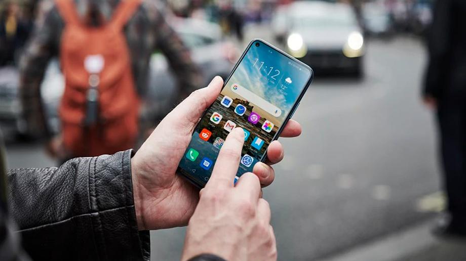 स्मार्टफोनका धेरै ट्रिक्स निकै उपयोगी छन्, तपाईँको फोनका केही गोप्य फीचरहरू जान्नुहोस्