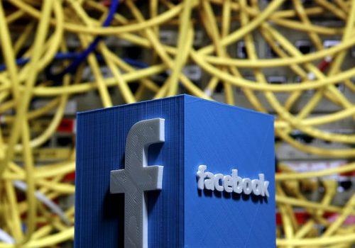 सोसल मिडिया कम्पनी फेसबुक हेल्थ फिचरसहितको स्मार्टवाच निर्माण गर्दै