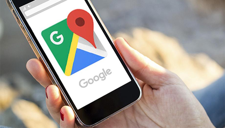गूगल म्याप्समा सडकको बारेमा आफ्नैले लेख्न सकिने, थाहा नभएको सडकको जानकारी दिन पाईने