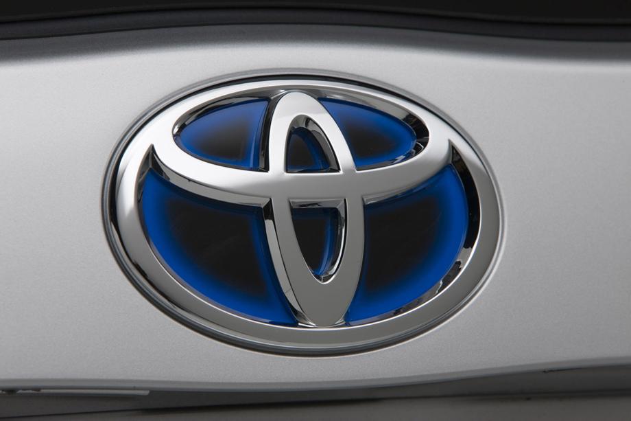 टोयोटाले इलेक्ट्रिक भेहिकल ब्याट्री प्रविधि विकास गर्न १३.५ बिलियन डलर खर्च गर्ने