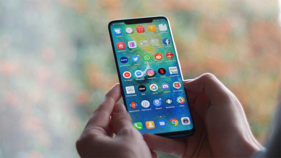 ब्याट्री चाँडै सकियो भने स्मार्टफोनको यी चार सेटिंग्स परिवर्तन गर्नुहोस्, काम सजिलो हुनेछ