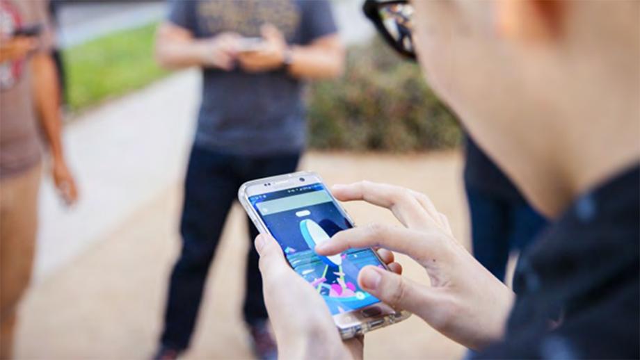 टेक टिप्सः एन्ड्रोयड फोनमा अन्य प्रयोगकर्ताबाट व्यक्तिगत फोल्डरहरू कसरी लुकाउने