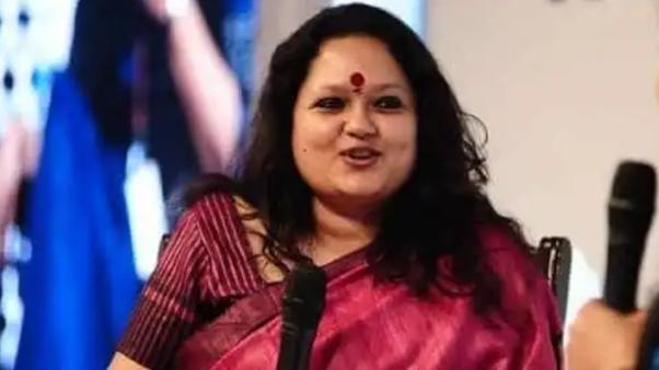 भारतमा फेसबुक विवाद: सार्वजनिक नीति प्रमुख अँखी दास संयुक्त संसदीय समितिमा उपस्थित