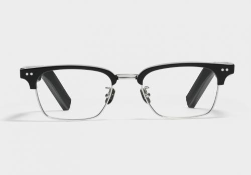 ह्वावेले स्मार्ट चश्मा 'जेन्टल मोन्स्टर आईवियर टू' नोभेम्बर ६ तारिखमा सार्वजनिक गर्ने