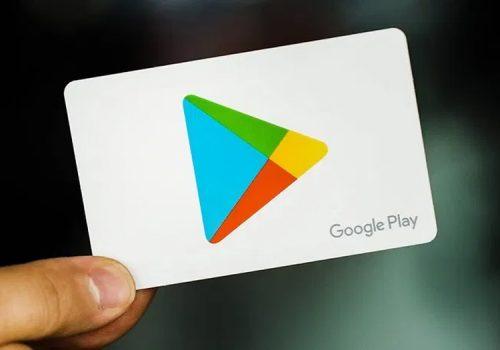 सन् २०१९ मा गुगल प्ले एप स्टोरको आम्दानी ११ अर्ब डलर, प्रतिस्पर्धाविरोधी नियम मिचेको आरोप
