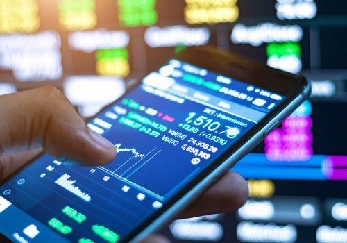 शेयर कारोबारसँग सम्बन्धित सबै काम विद्युतीय माध्यमबाटै गराउन ब्रोकर एसोशिएसनको आग्रह