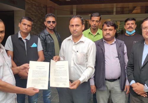 टुरिष्ट बस एसोसिएसन अफ नेपालका बसको टिकट अनलाइनमार्फत बुकिङ्ग गर्न सकिने
