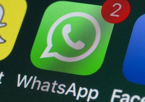 नयाँ सर्तहरू लागू गर्ने कदमबाट पछि हट्यो ह्वाट्सएप, डाटा सेयर गर्ने नीतिको म्याद स्थगित