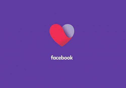फेसबुकको डेटिङ एप यूरोपेली मुलुकहरुमा उपलब्ध