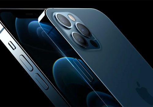विश्वव्यापी चिपसेटको अभावले एप्पलको आईफोन १२ उत्पादनलाई समेत असर पार्नसक्ने