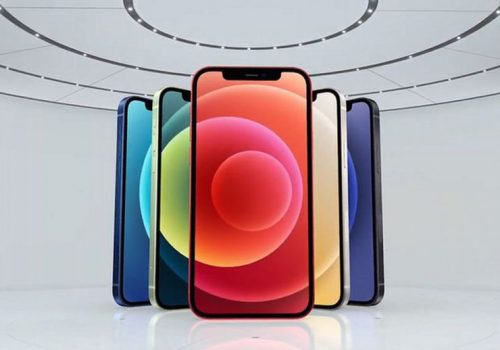 एप्पलको आईफोन १२ सिरिज आधिकारीकरुपमा कहिले आउँछ नेपाली बजारमा ?