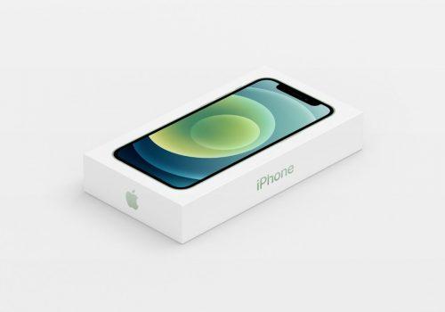 एप्पलले आईफोन १२ सिरिजका साथ ब्राजिलका ग्राहकलाई बक्समा चार्जर दिन बाध्य