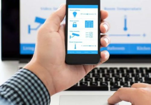 यी स्टेपहरू अनुसरण गर्नुहोस् र फोनबाट तपाईंको डेस्कटप कम्प्युटरमा इन्टरनेट चलाउनुहोस्