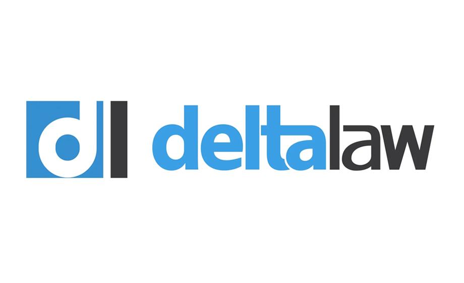 दक्षिण एसियाको 'टेलिकम्स ल फर्म अफ दी इयर' को अवार्ड 'डेल्टा ल' ले पायो
