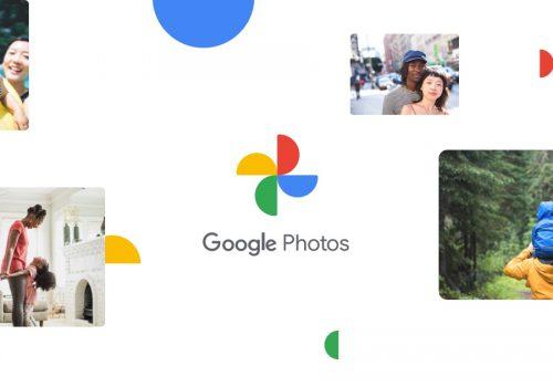 गूगल फोटोमा अब १५ जीबी निशुल्क स्टोरेज पाईने, २०२१ जून १ देखि नयाँ परिवर्तन गरिँदै