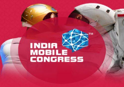 भारतमा इण्डिया मोबाइल कंग्रेस डिसेम्बर ८ तारिखदेखि आयोजना हुने