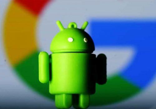 पुराना एन्ड्रोइड संस्करणका प्रयोगकर्ताहरुले गुगल एप्स र सेवाहरु उपयोग गर्न नसक्ने