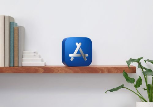 यी हुन एप्पल एप स्टोरमा रहेका वर्षका उत्कृष्ट एप्स र गेमहरु