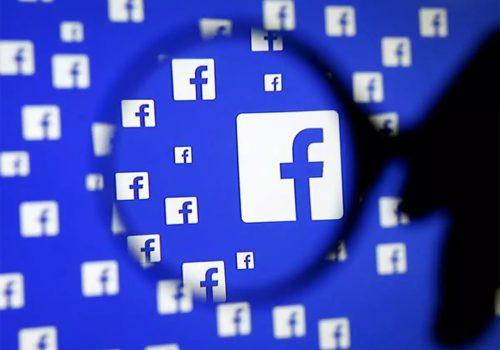 फेसबुक डाटा चोरी घटनामा क्याम्ब्रिज एनालिटिकामाथि भारतमा मुद्धा दायर