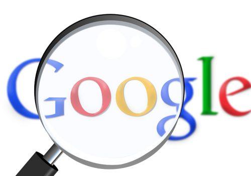 डाटामा अनधिकृत पहुँच गरेको आरोपमा गुगलका दर्जनौं कर्मचारीहरु बर्खास्त