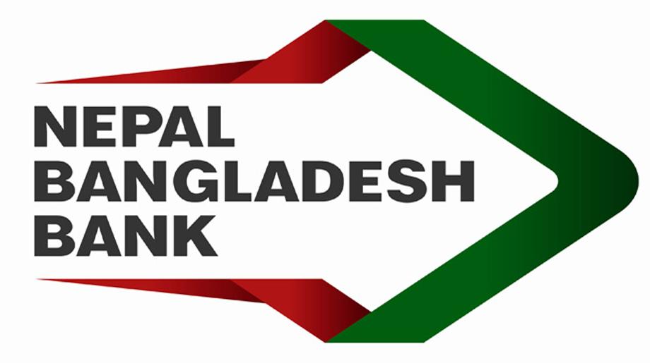 नेपाल बङ्गलादेश बैंकले ल्यायो एनबी अनलाइन कार्ड, विदेशी अनलाइन किनमेलमा प्रयोग गर्न सकिने