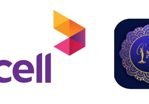 Ncell ties up for 'Miss Universe Nepal 2020'