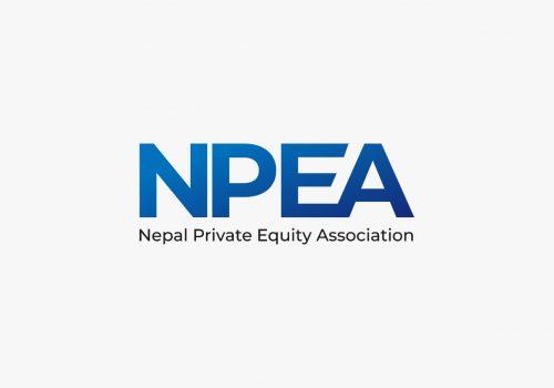 नेपाल प्राईभेट इक्वीटी एसोसिएसनको स्थापना