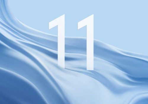 शाओमीको नयाँ फ्ल्यागशिप फोन 'शाओमी एमआई ११' यहि डिसेम्बर २८ मा आउने