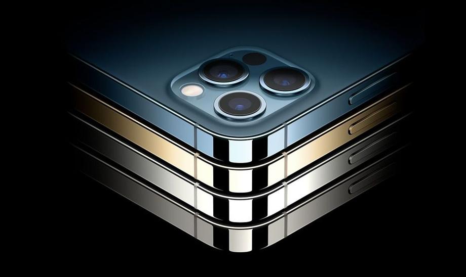 आईफोन १२ को बक्समा चार्जर नराखेको भन्दै एप्पललाई २० लाख डलर जरिवाना
