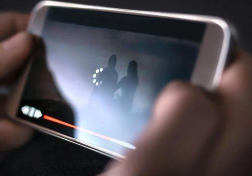 स्मार्टफोनमा फोरजीको स्पीडमा इन्टरनेट पाउनुभएन्, त्यसोभए सेटिङ्गसहरु मिलाउनुहोस्