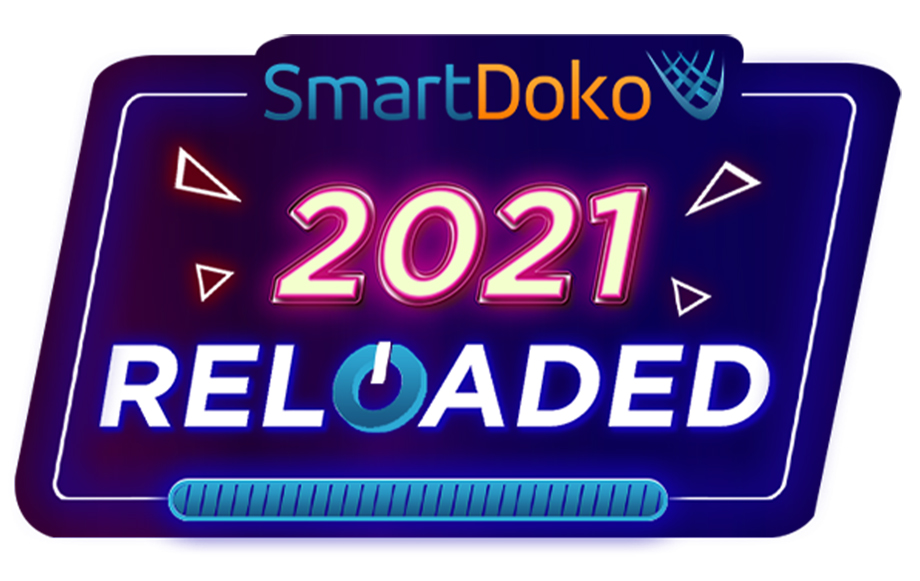 SmartDoko has now refreshed and updated mobile application and web