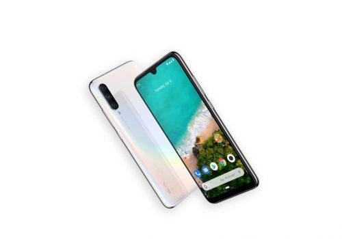 शाओमी एमआई ए३ स्मार्टफोनमा एन्ड्रोइड ११ अपडेट नगर्नुस्, नत्र फोन नै बन्द होला