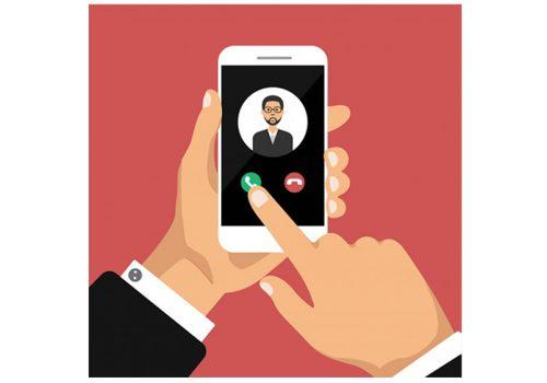 भारतमा नयाँ टेलिफोन नम्बरिङ्ग प्राबधान लागू, अब अगाडी शुन्य अंक नथपी सम्पर्क गर्न नसकिने