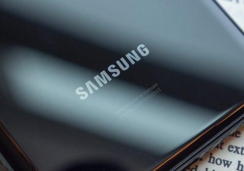सामसङ ग्यालेक्सी एम६२ मा निकै शक्तिशाली ब्याट्री, साथमा २५ वाटको चार्जर