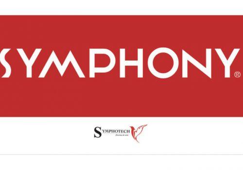 बंगलादेशको नम्बर १ ब्राण्ड सिम्फोनीका मोबाइल फोनहरु नेपाली बजारमा, प्रिमियम फिचर भएका फोनहरु बजेट मूल्यमा