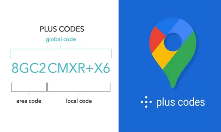 प्रविधिमैत्री हुँदै हुलाक कार्यालयका सेवाहरु, गुगल प्लस कोडमा आधारित रहेर सेवा उपलब्ध गराउँदै