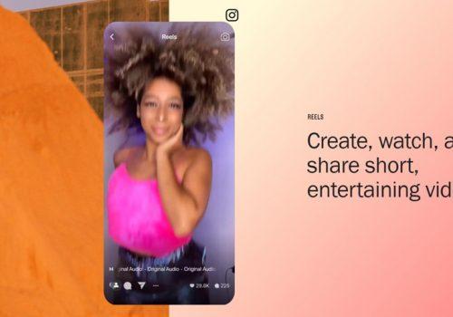 इन्स्टाग्राम रिल्स अब इन्स्टाग्राम लाइट एपमा भारतीयहरुका लागि उपलब्ध