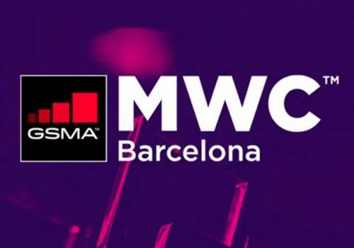 स्पेनमा आयोजना हुने मोबाइल वर्ल्ड कंग्रेसमा ५० हजार सहभागी हुने आयोजकको अपेक्षा