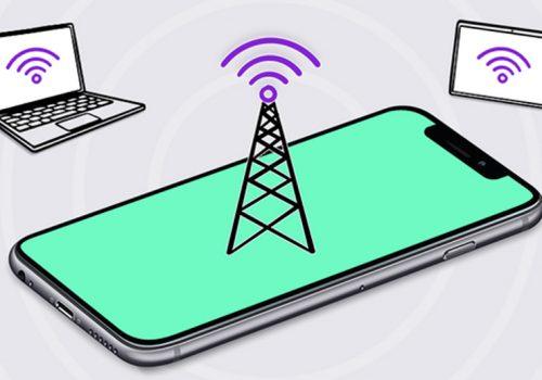 मोबाइल इन्टरनेट स्पीडमा नेपालले छलाङ्ग मार्यो, फिक्स्ड ब्रोडब्याण्डको गति भने खस्कियो