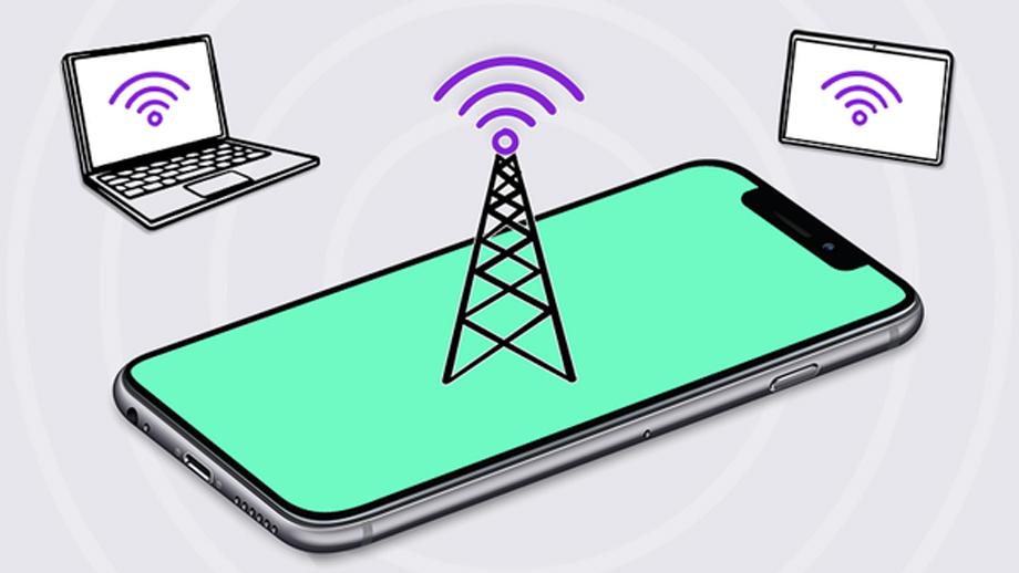 नेपालमा मोबाइल ब्रोडब्यान्ड सेवा लिनेको सङ्ख्या चार वर्ष यता निरन्तर उकालो