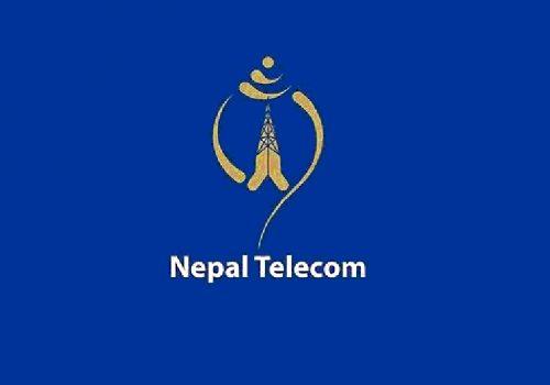 नेपाल टेलिकमको 'कर्पोरेट युजर ग्रुप' फिचर, कसरी प्रयोग गर्ने र के छन् सुबिधा ? जानिराख्नुस्